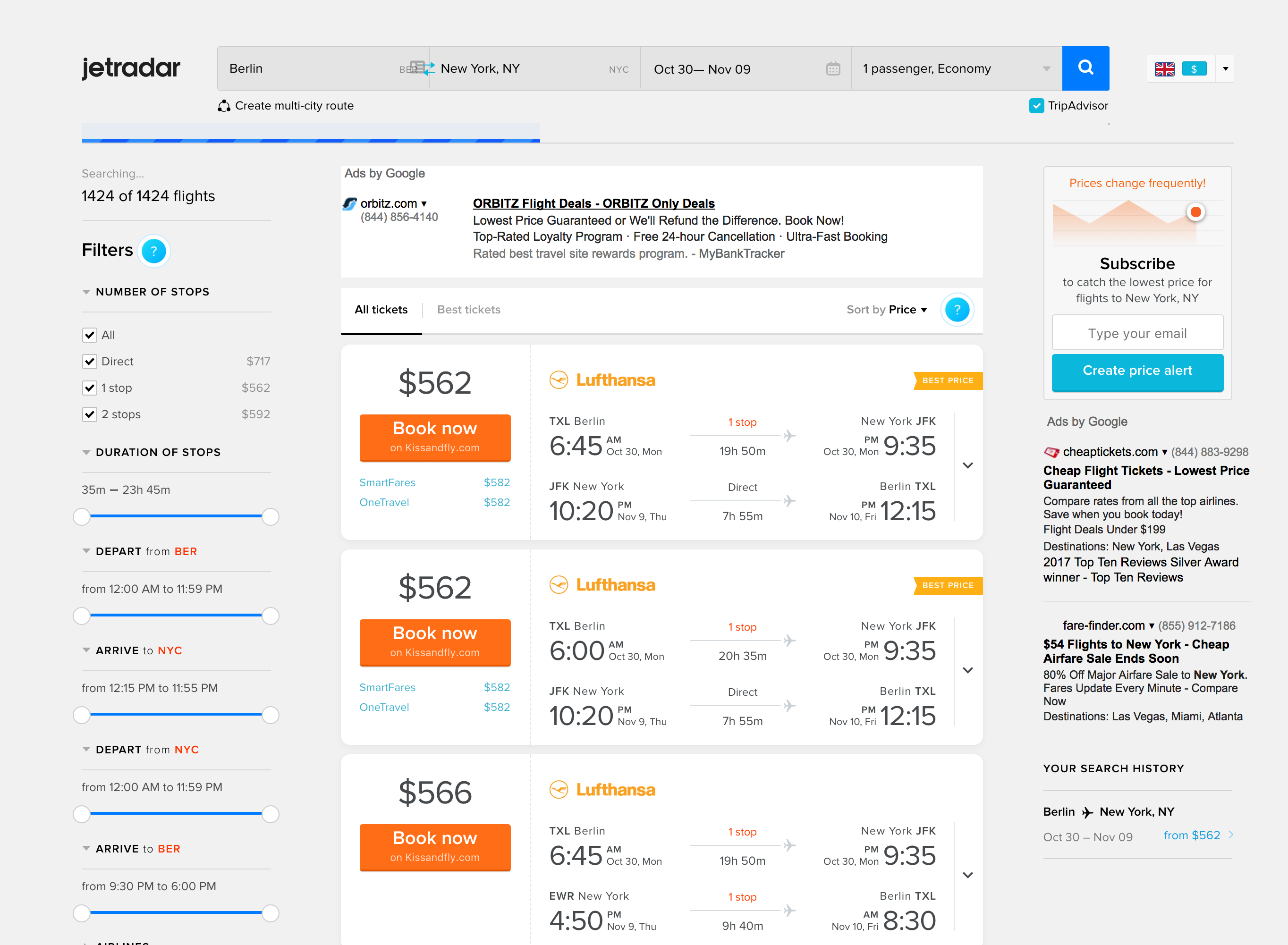The Best Search Engines of 2019 - Lifewire
